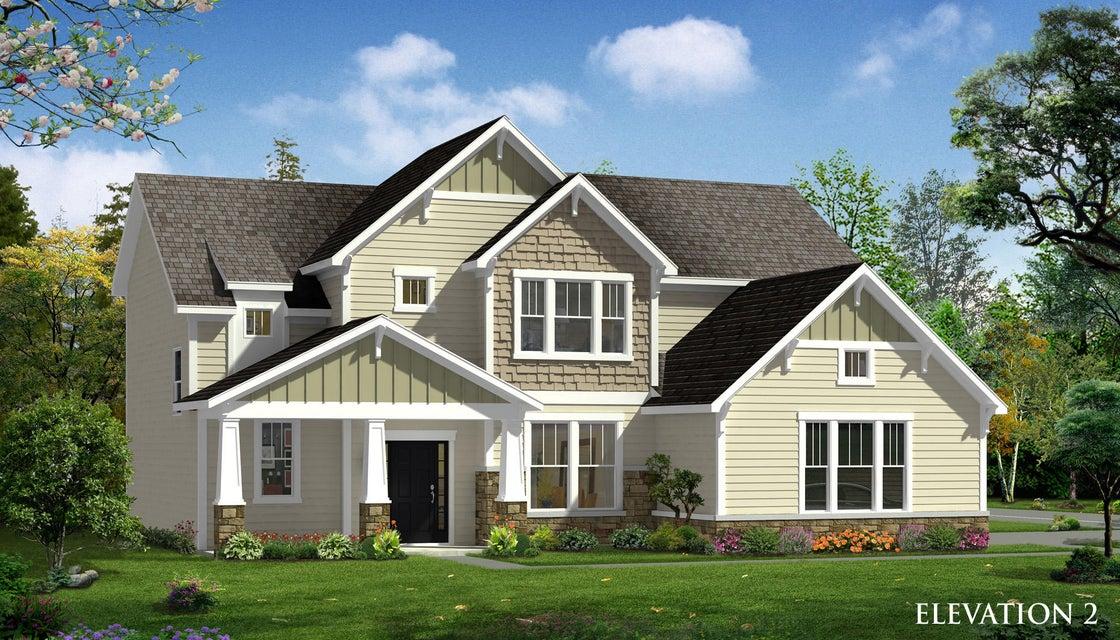 574  Saltgrass Pointe Drive Charleston, SC 29412
