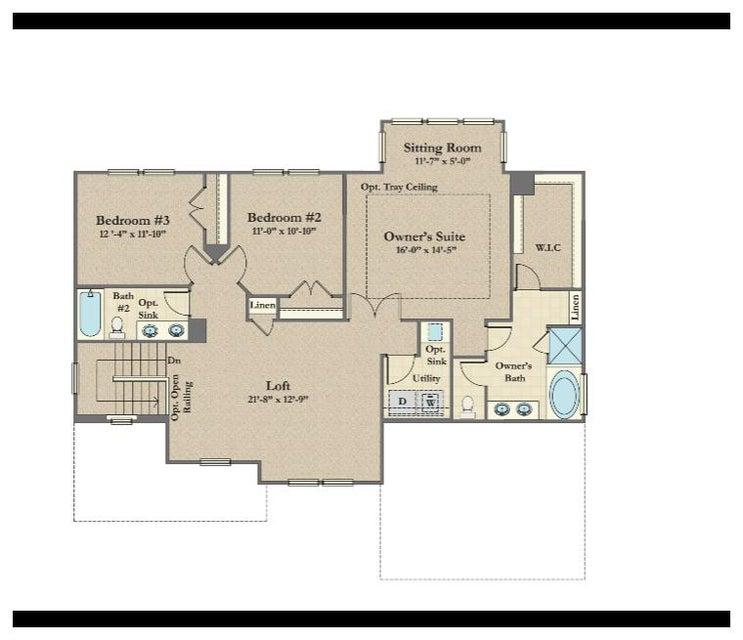 Saltgrass Pointe Homes For Sale - 574 Saltgrass Pointe, Charleston, SC - 2