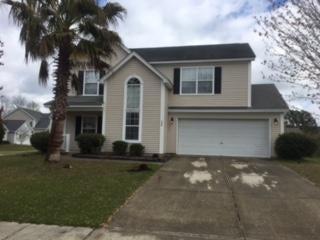 124  Walnut Creek Rd Charleston, SC 29414