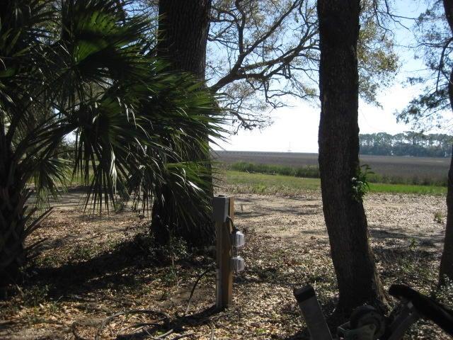 7700  Eddingsville Beach Road Edisto Island, SC 29438
