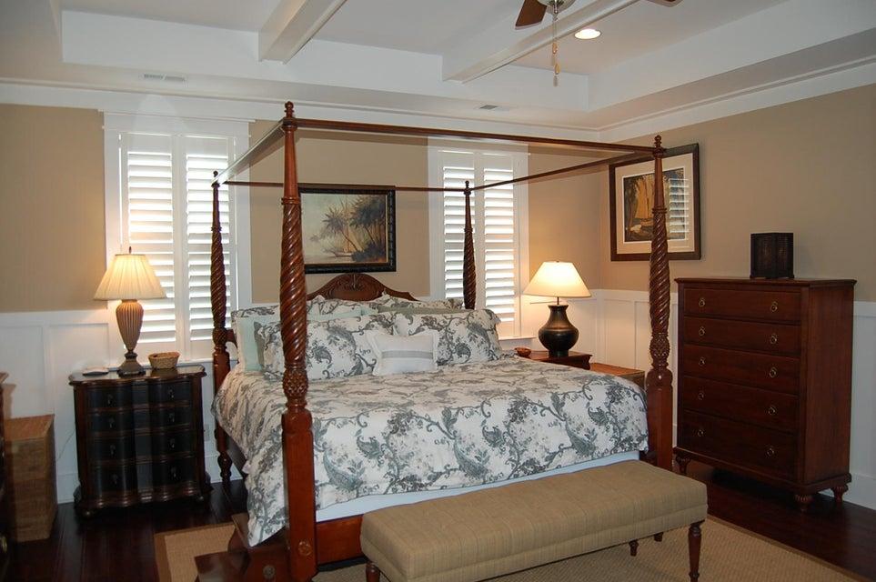 Carolina Park Homes For Sale - 1550 Old Rivers Gate, Mount Pleasant, SC - 16