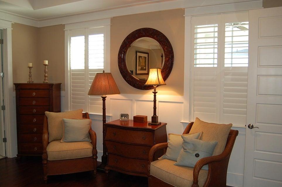 Carolina Park Homes For Sale - 1550 Old Rivers Gate, Mount Pleasant, SC - 17