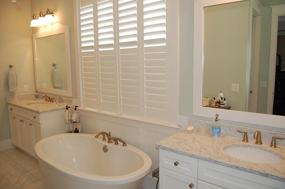 Carolina Park Homes For Sale - 1550 Old Rivers Gate, Mount Pleasant, SC - 18