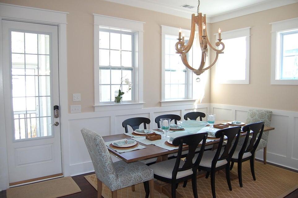 Carolina Park Homes For Sale - 1550 Old Rivers Gate, Mount Pleasant, SC - 10
