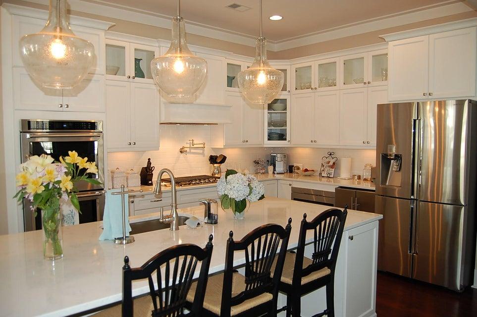 Carolina Park Homes For Sale - 1550 Old Rivers Gate, Mount Pleasant, SC - 3