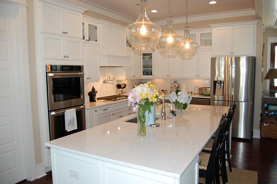 Carolina Park Homes For Sale - 1550 Old Rivers Gate, Mount Pleasant, SC - 5