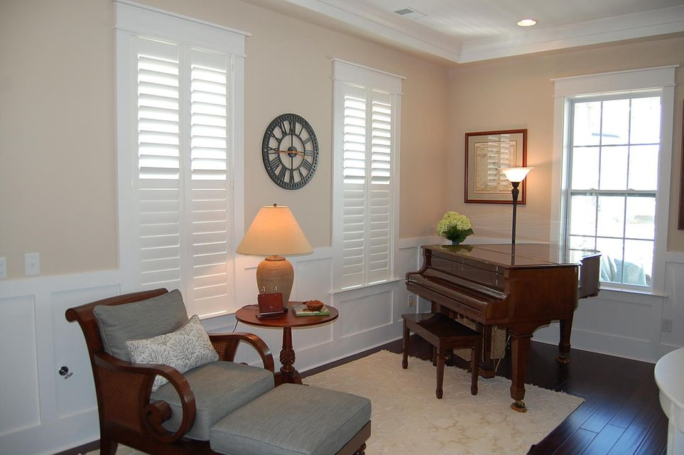 Carolina Park Homes For Sale - 1550 Old Rivers Gate, Mount Pleasant, SC - 15