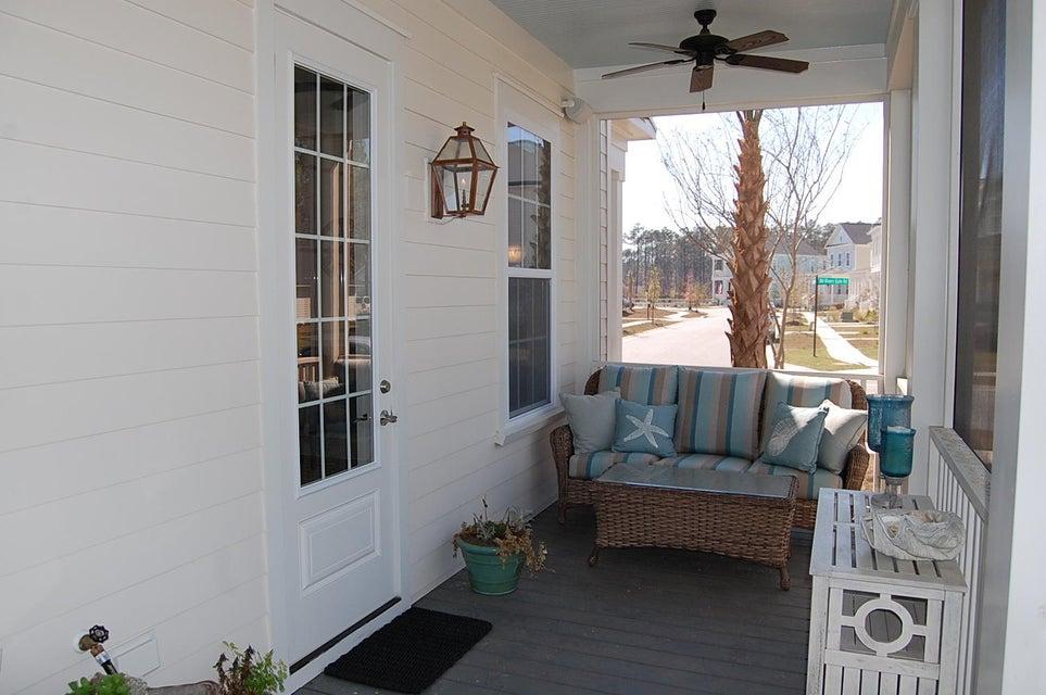 Carolina Park Homes For Sale - 1550 Old Rivers Gate, Mount Pleasant, SC - 24