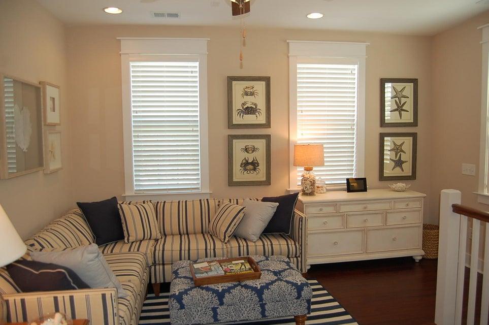 Carolina Park Homes For Sale - 1550 Old Rivers Gate, Mount Pleasant, SC - 30