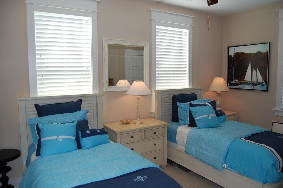 Carolina Park Homes For Sale - 1550 Old Rivers Gate, Mount Pleasant, SC - 27