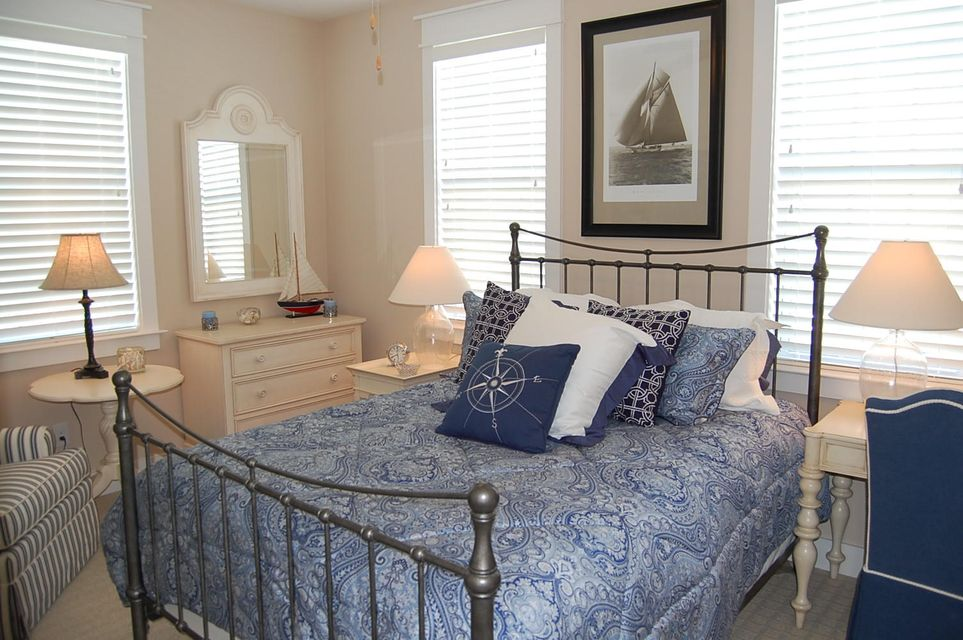 Carolina Park Homes For Sale - 1550 Old Rivers Gate, Mount Pleasant, SC - 25