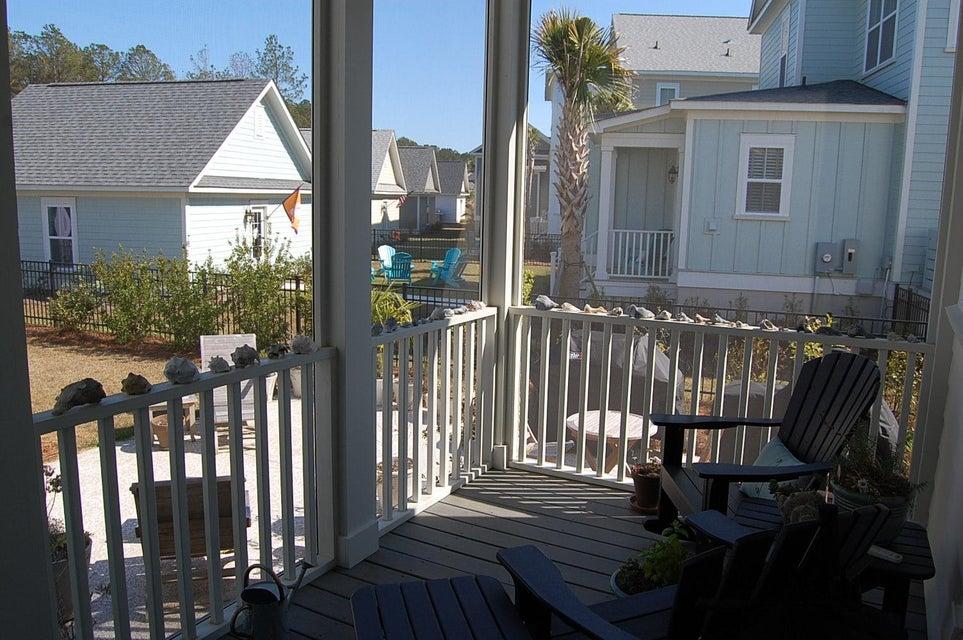 Carolina Park Homes For Sale - 1550 Old Rivers Gate, Mount Pleasant, SC - 32