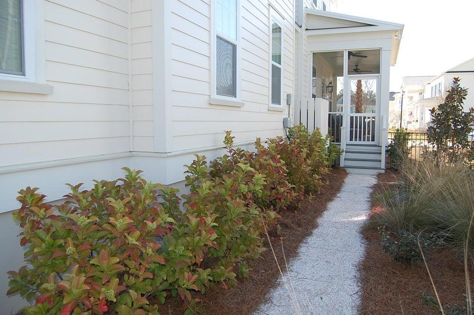 Carolina Park Homes For Sale - 1550 Old Rivers Gate, Mount Pleasant, SC - 36