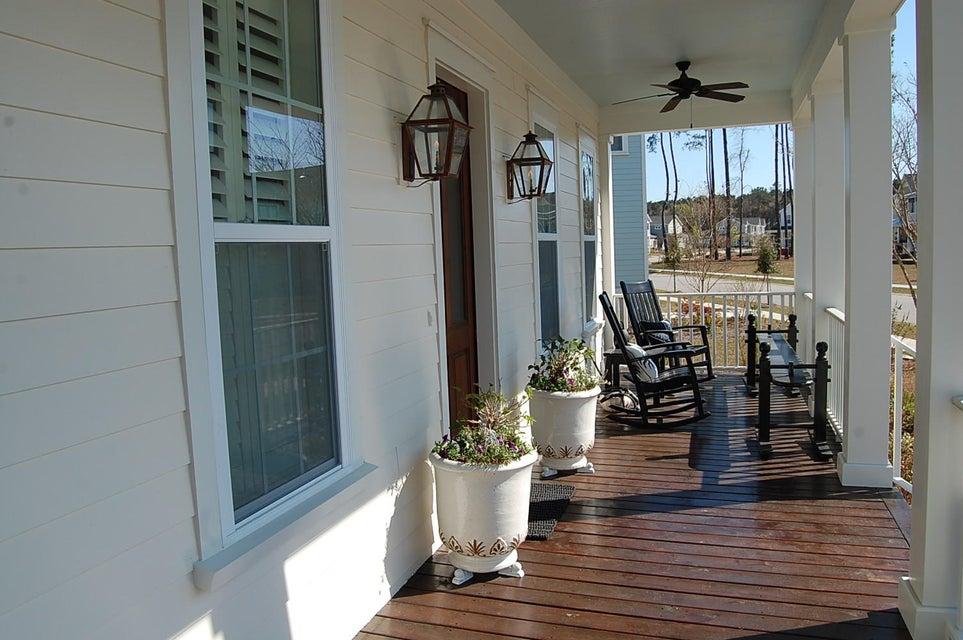 Carolina Park Homes For Sale - 1550 Old Rivers Gate, Mount Pleasant, SC - 37