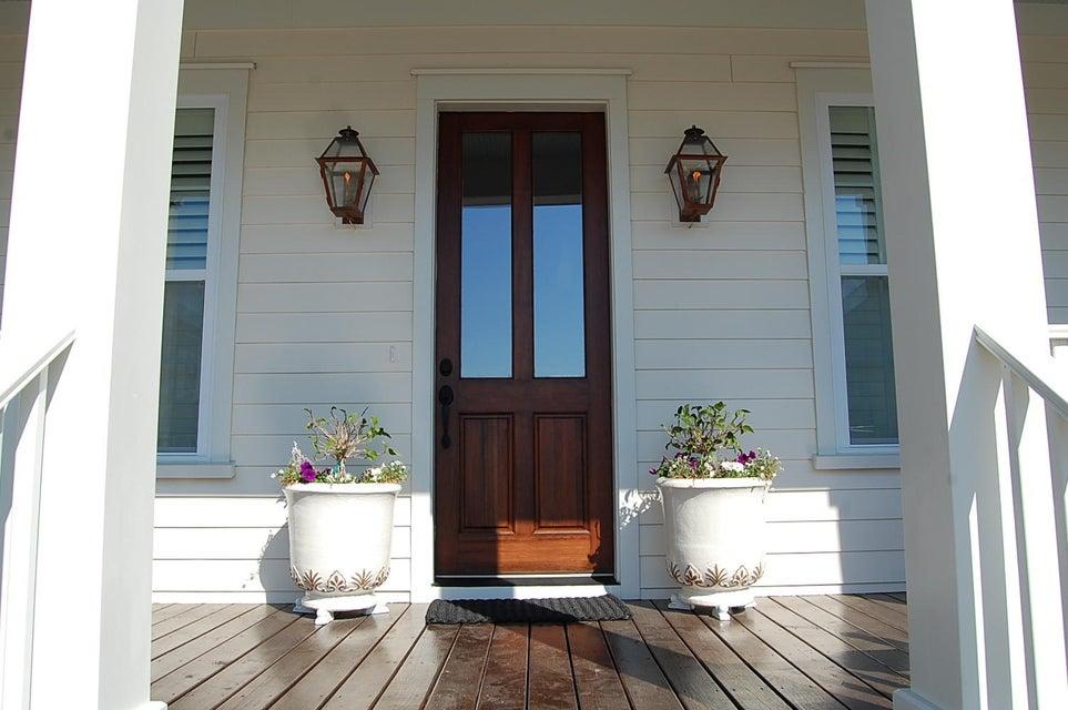 Carolina Park Homes For Sale - 1550 Old Rivers Gate, Mount Pleasant, SC - 38