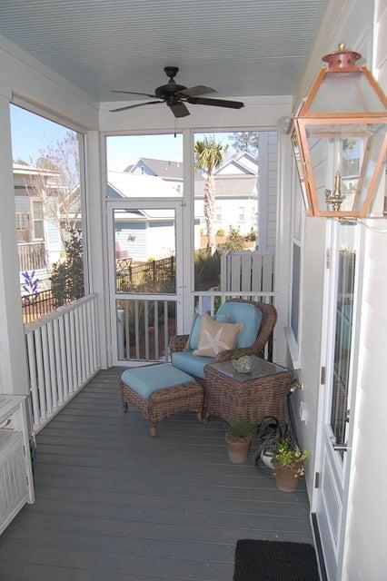 Carolina Park Homes For Sale - 1550 Old Rivers Gate, Mount Pleasant, SC - 23