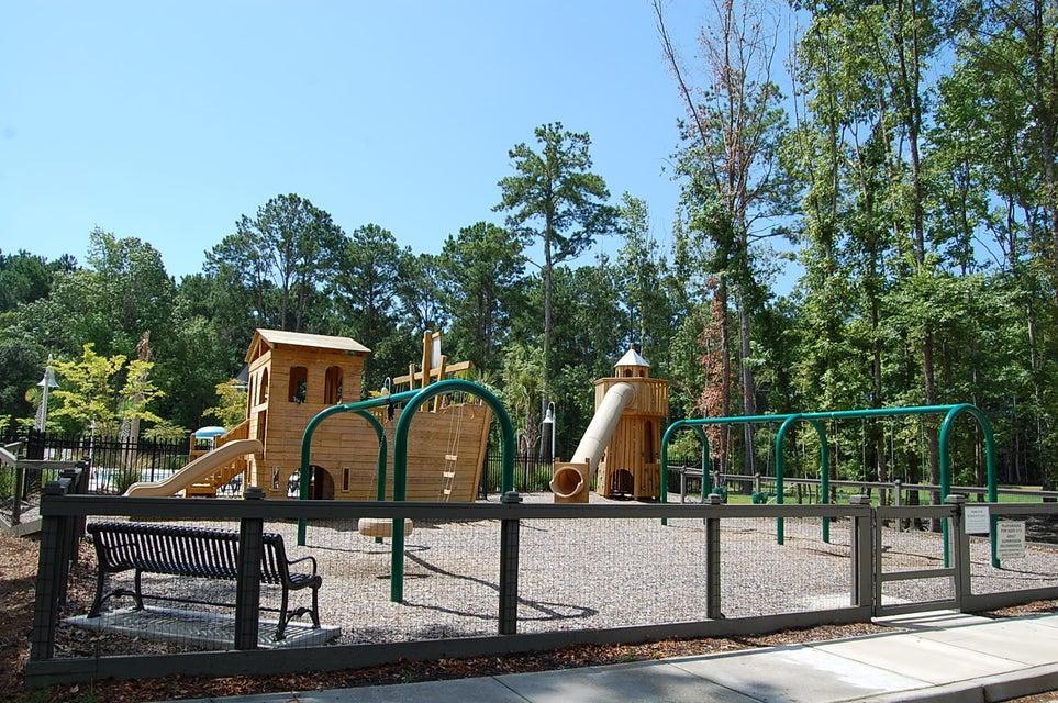 Carolina Park Homes For Sale - 1550 Old Rivers Gate, Mount Pleasant, SC - 41