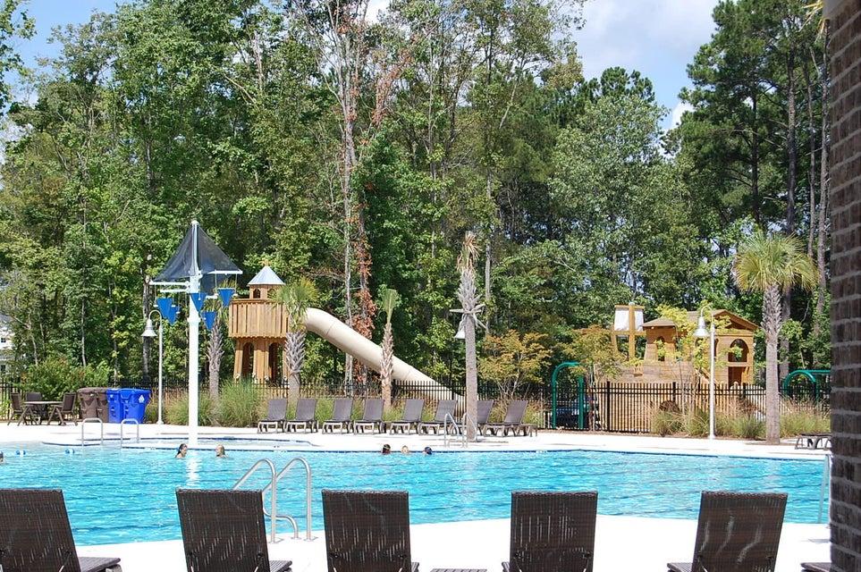 Carolina Park Homes For Sale - 1550 Old Rivers Gate, Mount Pleasant, SC - 40