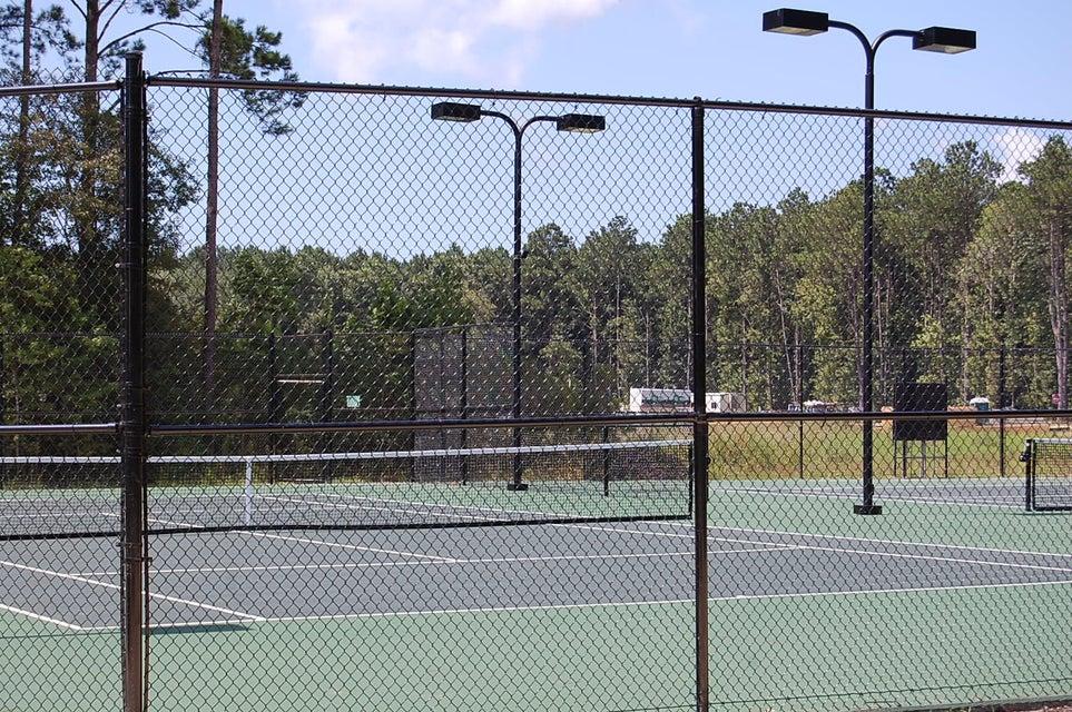 Carolina Park Homes For Sale - 1550 Old Rivers Gate, Mount Pleasant, SC - 42