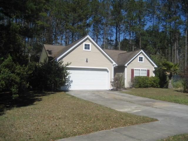 1340  Water Edge Drive Charleston, SC 29492