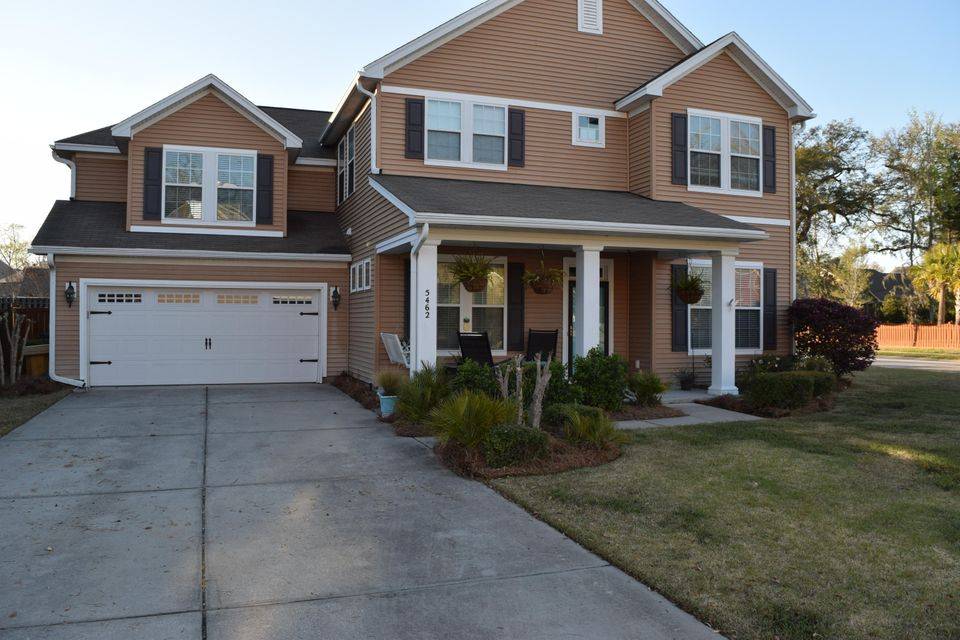 5462  Rising Tide North Charleston, SC 29420