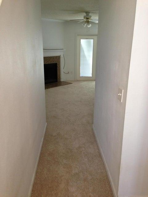 1736  Villa Maison Drive Mount Pleasant, SC 29464
