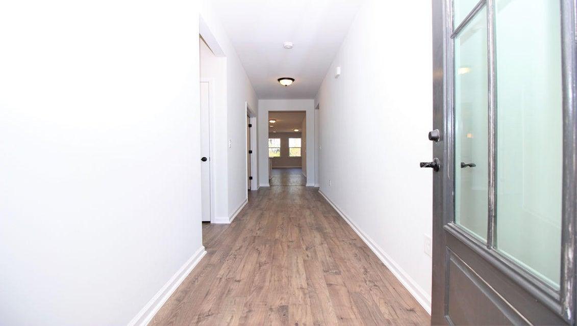Spring Grove Plantation Homes For Sale - 113 Nolin, Moncks Corner, SC - 4
