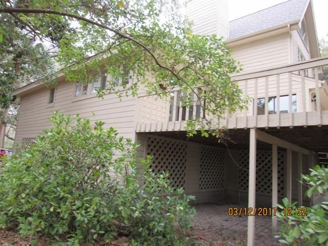 142  Augusta National Court Johns Island, SC 29455