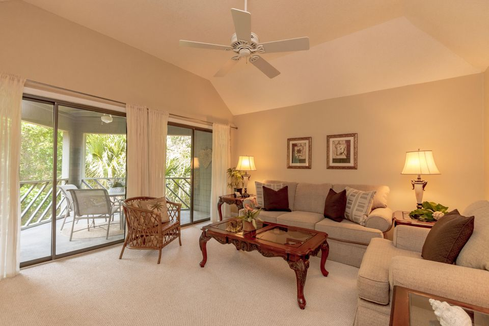 Kiawah Island Homes For Sale - 4664 Tennis Club, Kiawah Island, SC - 2