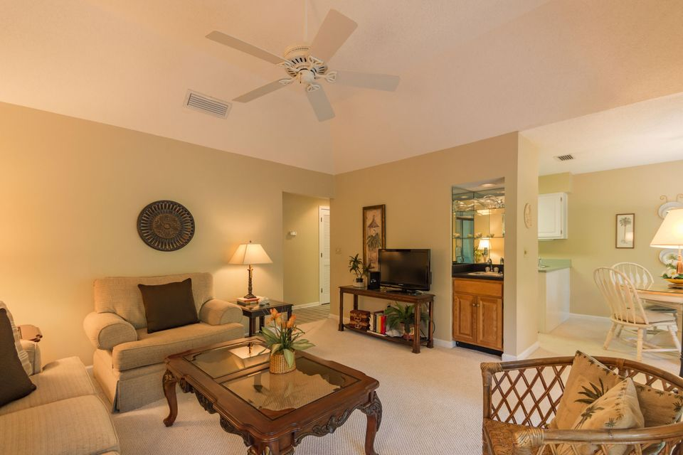 Kiawah Island Homes For Sale - 4664 Tennis Club, Kiawah Island, SC - 3