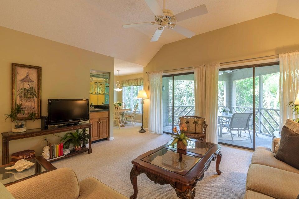 Kiawah Island Homes For Sale - 4664 Tennis Club, Kiawah Island, SC - 10