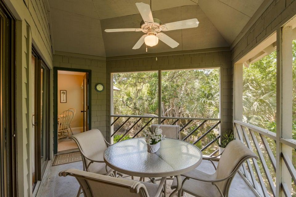 Kiawah Island Homes For Sale - 4664 Tennis Club, Kiawah Island, SC - 20