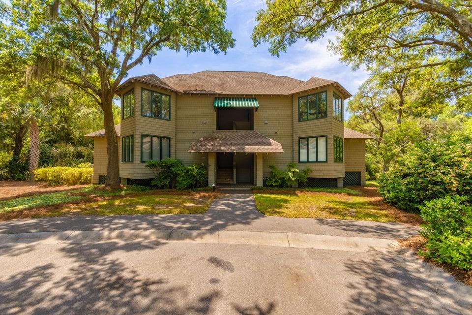 Kiawah Island Homes For Sale - 4664 Tennis Club, Kiawah Island, SC - 21