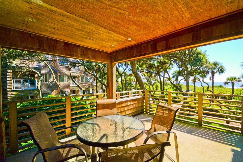 4323  Sea Forest Drive Kiawah Island, SC 29455