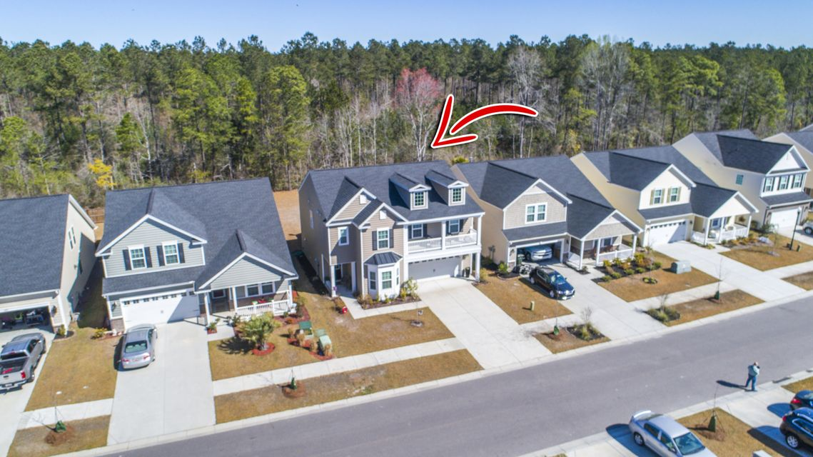 479  Whispering Breeze Lane Summerville, SC 29486