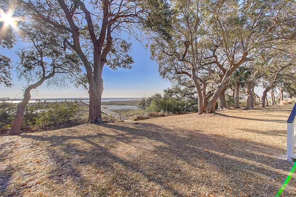 6175  Caravelle Court Awendaw, SC 29429