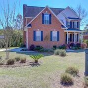 2805  Waterpointe Circle Mount Pleasant, SC 29466