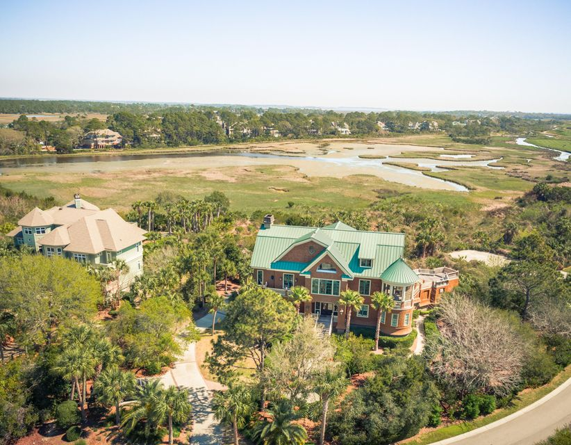 Kiawah Island Homes For Sale - 221 Ocean Marsh, Kiawah Island, SC - 2