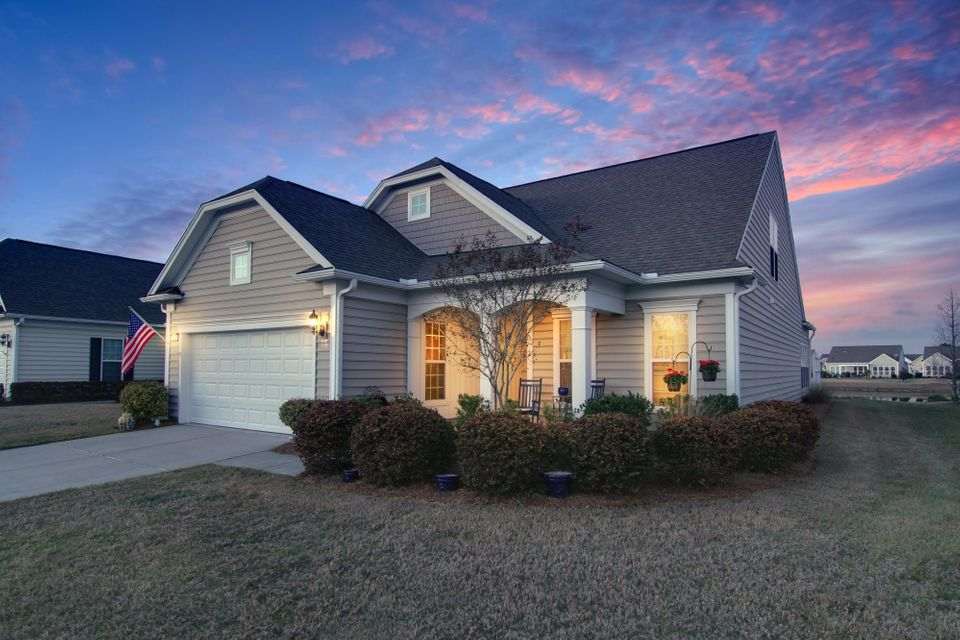 580  Tranquil Waters Way Summerville, SC 29486