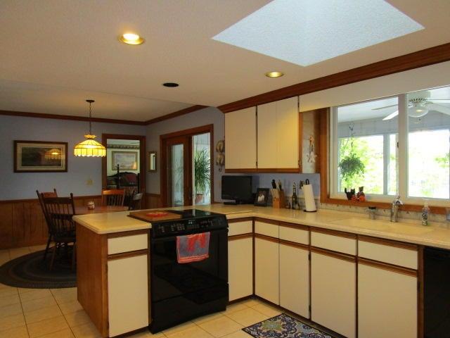 Santee Cooper Resort Homes For Sale - 417 Santee, Santee, SC - 7