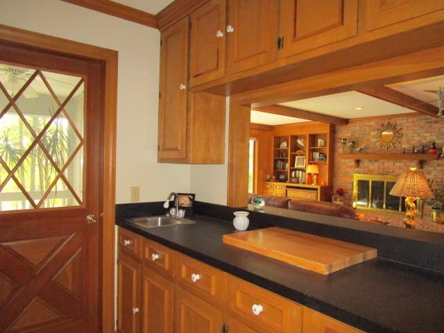 Santee Cooper Resort Homes For Sale - 417 Santee, Santee, SC - 8