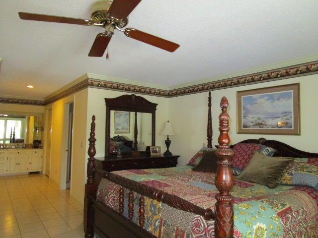 Santee Cooper Resort Homes For Sale - 417 Santee, Santee, SC - 9