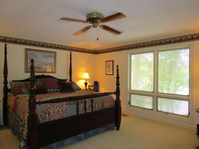 Santee Cooper Resort Homes For Sale - 417 Santee, Santee, SC - 10