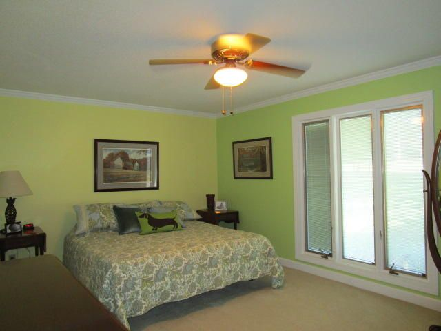 Santee Cooper Resort Homes For Sale - 417 Santee, Santee, SC - 11
