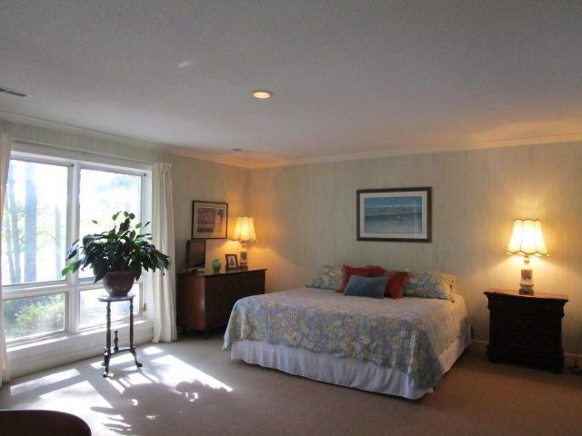 Santee Cooper Resort Homes For Sale - 417 Santee, Santee, SC - 12