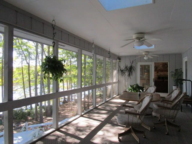 Santee Cooper Resort Homes For Sale - 417 Santee, Santee, SC - 14