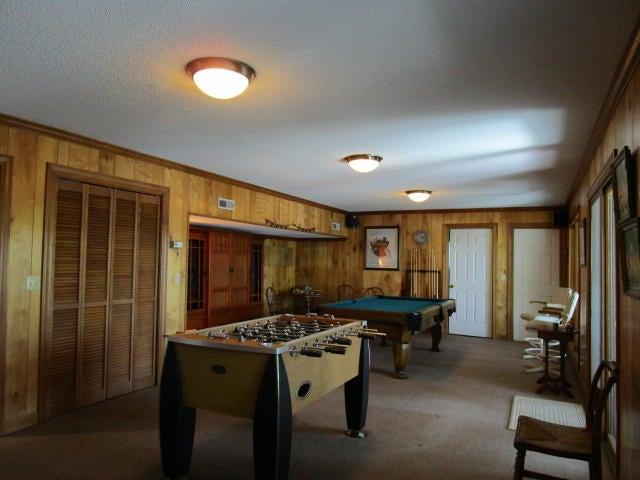Santee Cooper Resort Homes For Sale - 417 Santee, Santee, SC - 15