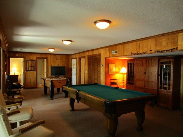 Santee Cooper Resort Homes For Sale - 417 Santee, Santee, SC - 16