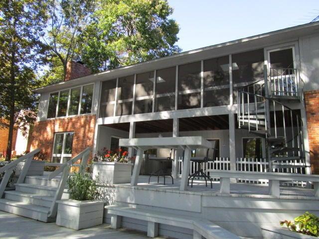 Santee Cooper Resort Homes For Sale - 417 Santee, Santee, SC - 19