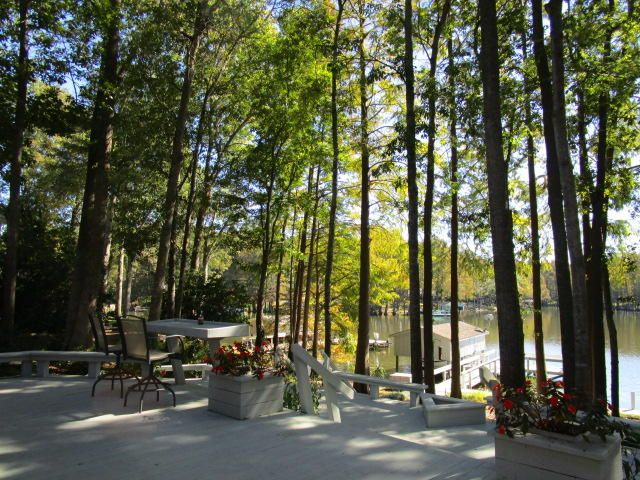 Santee Cooper Resort Homes For Sale - 417 Santee, Santee, SC - 21